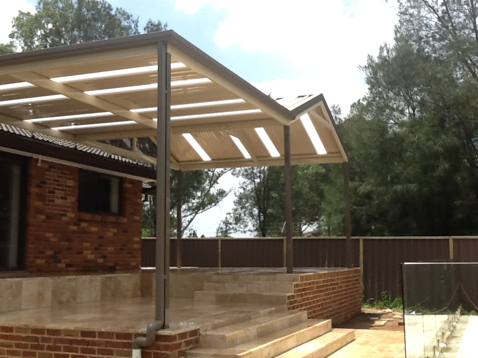 Read more about the article How You Can Creatively Utilize Your Patio Awning at Home