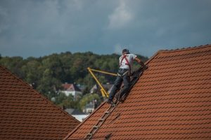 Read more about the article Why Insulated Roof Panels Are Most Beneficial for the Home
