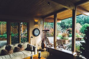Read more about the article Creative Remodelling Ideas to Consider for Your Home Patio