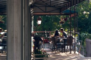 Why Your Australian Home Should Have a Patio