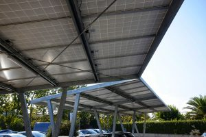 Read more about the article 3 Tips on How to Maintain Your Carport Effectively