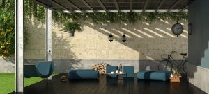 Read more about the article 6 Stylish and Practical Shade Options for Your Pergola